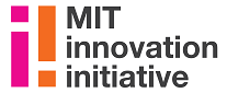 mit-innovation-initiative.logo
