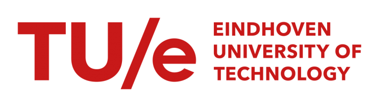Eindhoven_University_of_Technology_logo_new